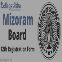 MBSE HSSLC Registration Form  College Disha